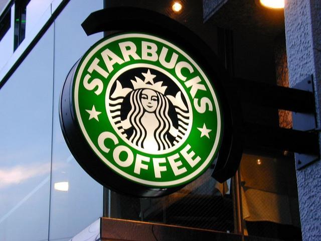 První Starbucks Ústeckého kraje se představí v Teplicích